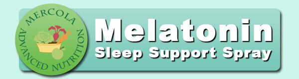 melatonin_spray_order_header2.jpg